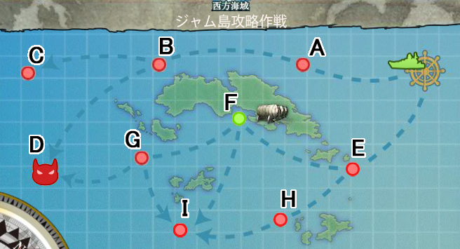 map4-1b.jpg