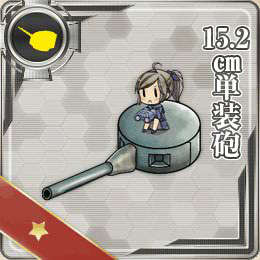 weapon011.png