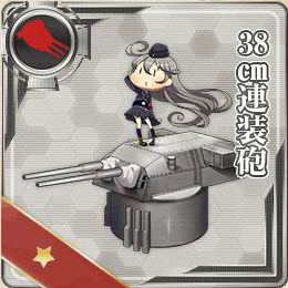 weapon076.png