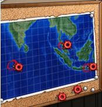 謎の夏作戦地図01.JPG