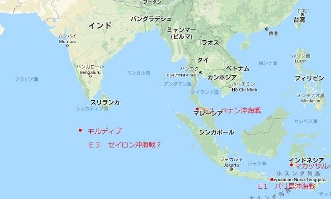 2018夏map01-02.jpg