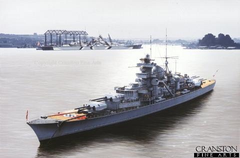 14.11.21 Prinz Eugenリアル.JPG