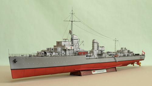 14.3.14 駆逐艦 Z-1.jpg