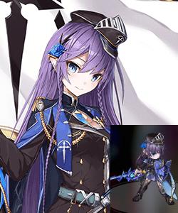 ファナリル(制服).png
