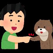 animal_akusyu_kawauso_0.png