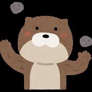 animal_kawauso_juggling.png