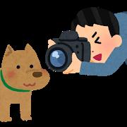 camera_dog.png
