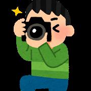 camera_man_boy_0.png