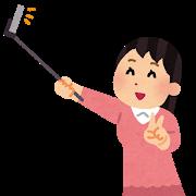 jidori_selfy_stick.png