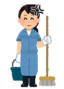 job_shiikuin_woman+.png