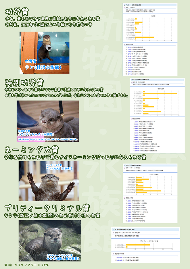 4P+.jpg