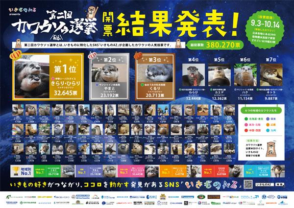 ranking1_0.jpg