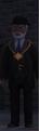 TV版長編第14作のソドー島の市長