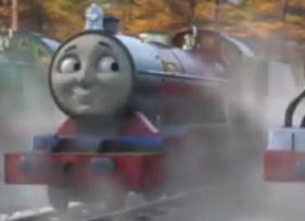 TV版第24シーズンのマイク