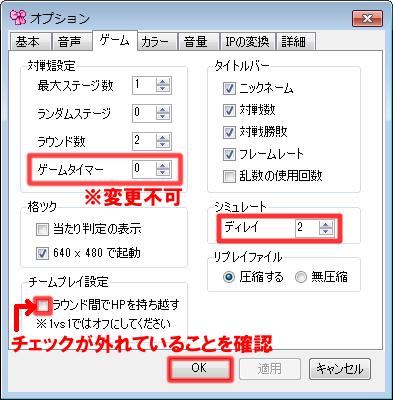 lp_06_2.png