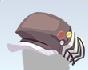 すばせかシキコスの帽子.png