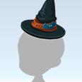 とんか?りコウモリ帽子.png