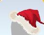 サンタソラコスの帽子.png
