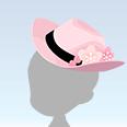 チェリーフ?ロッサムスーツの帽子.png