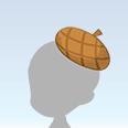テレンスコスの帽子.png
