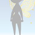 テレンスコスの羽.png