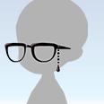 ハイト?レンシ?アスーツの眼鏡.png