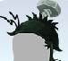 ハロウィングーフィーコスの帽子.png