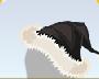 ハロウィンソラサンタコスの帽子.png