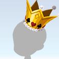 ハートの王コーテ?の王冠.png