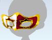 ベネチアンマスク.png