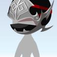 影忍【鴉】のマスク.png