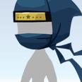 忍者コスの頭巾.png