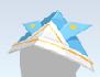 折り紙兜.png