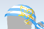海賊バンダナ(ボーダー).png