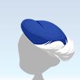 王子コスの帽子.png