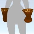 王子コスの手袋.png