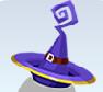 魔導士ドナルドコスの帽子.png