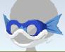鯉ゴーグル.png