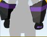 BKグミシップスーツの手袋.png