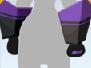 BKグミシップスーツHGの手袋.png