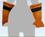 KHユフィコスの手袋.png