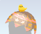 L_イースターの帽子.png