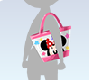 L_スクール水着のバッグ.png