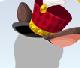 L_ティモシーコスの帽子.png