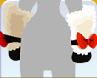 L_ホワイトレインディアのファー付き手袋.png