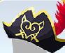 L_海賊キャプテンコーデの帽子.png