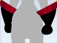 M_アッシュカーゴの手袋.png