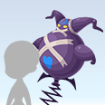 M_アンセムコスの背後の怪物風船.png
