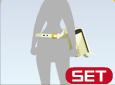 M_アーチントラッドのバッグ.png