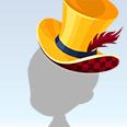 M_イリューシ?ョニストの帽子.png